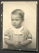 William Paul Ludwig