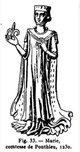 Marie de Ponthieu