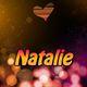 Natalie Salocker-Hopen