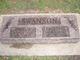 Ernest Leonard Swanson