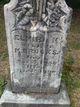 Elmira Margaret <I>O'Briant</I> Brooks