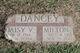 Daisy Viola <I>Reay</I> Dancey