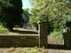 Ballymaglassan Church Cemetery