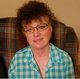 Profile photo:  Laura Lynn <I>Craven</I> Grizzard