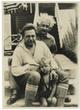 Profile photo:  Hans Albert Einstein