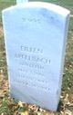 Profile photo:  Eileen Apfelbach