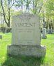 Arthur Vincent