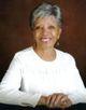 Profile photo: Dr Afesa Marie Adams