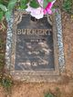 Peter C. Burkert