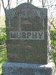 Profile photo: Mrs Murphy