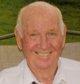"Profile photo:  Robert William ""Bob"" Agnew"