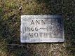 Annie Geiger