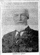George William Larkin