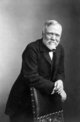 Profile photo:  Andrew Carnegie