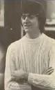 Mark A. Surette