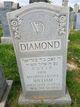 William Diamond