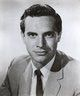Profile photo:  Bradford Dillman