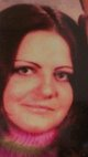 Profile photo:  Debra Ann <I>McMullin</I> Fellers