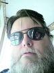 Ron Lanham