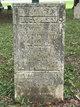 Lucy Ann Plimpton