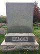 William Brown Mabon