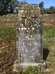 Clonattin Old Graveyard