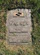 Edwin Walker