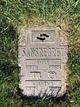 Emile Sansregret