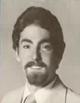 Glenn George