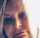 Karen Knudsen Collins