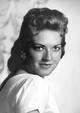 Profile photo:  Roberta <I>MacDonald</I> Banfield