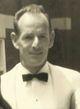 """William Elmer """"Bill"""" Wineke"""