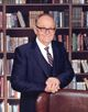Henry Cornelius Fowler