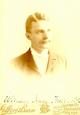 William Isaac Hull