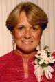 Profile photo:  Carol Jean <I>Stammer</I> Man