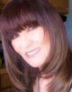 Donna Roy Ann Fondrem