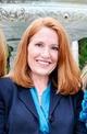 Susan Catherine Suchan