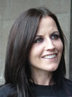 Profile photo:  Dolores O'Riordan