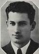 Roy Samuel Palmer