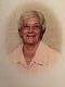 Marjorie Lee <I>Moyer</I> Huff