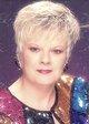 Profile photo:  Brenda Joan <I>Burdette</I> Allman