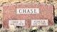 Profile photo:  Agnes B Chase