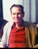 John Edward Eaves