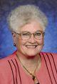 Profile photo:  Betty L <I>Plybon</I> Fischer