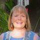 Linda Badgley D'Agostino