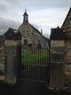 Faugheen Cemetery