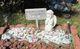 Profile photo:  A'honor Lillian Blanding