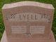 James Spotswood Lyell