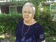 Shirley Liles Hok