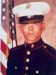 Profile photo:  Allen Ray Fielder, Jr